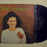 Disc vinil IRINA LOGHIN - Miorita (ST - EPE 01475)