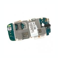 Placa telefon LG Wink Plus GT350i Originala