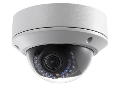 Camera supraveghere Hikvision DS-2CD2742FWD-IZ foto