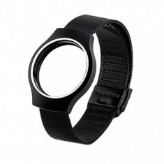 CUREA MISFIT SHINE METALICA BLACK