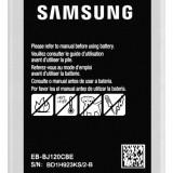 Acumulator Samsung EB-BJ120CB Bulk original