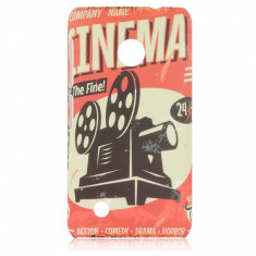 Husa plastic Nokia Lumia 530 Cinema - Husa Tableta