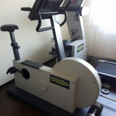 Bicicleta technogym - Bicicleta fitness