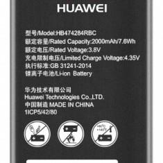 Acumulator Huawei HB474284RBC Bulk original