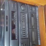 Combina muzicala - Combina audio Sony