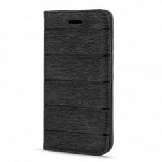 Husa Piele Huawei P8lite Case Smart Book - Husa Tableta