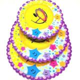 Suport dulciuri pentru petreceri - Jucarii plus