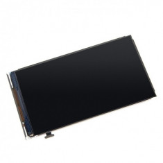 Display Huawei Ascend G510 Original - Display LCD