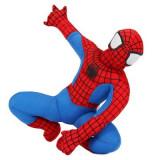 Spiderman de plus 30cm - Jucarii plus