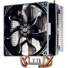 Cooler Procesor Cooler Master Hyper T4 - Cooler PC