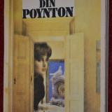 Henry James - Comorile Din Poynton - Roman, Anul publicarii: 1991