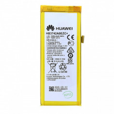 Acumulator Huawei HB3742A0EZC Original