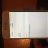 iPhone 6 Apple 64GB Auriu, Neblocat