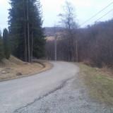 Teren unic 3000 mp in Valea Draganului - zona turistica cu drum si curent! - Teren de vanzare, Teren extravilan