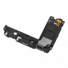 Antena interna cu buzzer Samsung Galaxy S7 edge G935 Original - Microfon telefon