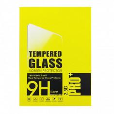 Folie Protectie ecran antisoc Microsoft Surface Pro 4 Tempered Glass PRO+ - Folie de protectie