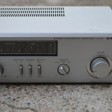 Amplificator Sanyo JA 20