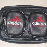 Borseta Adidas
