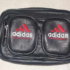 Borseta Adidas - Borseta Barbati