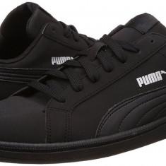 adidasi originali PUMA SMASH BUCK