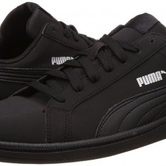 Adidasi originali PUMA SMASH BUCK - Adidasi barbati Puma, Marime: 39, 41, 42, 43, 44, Culoare: Din imagine, Textil