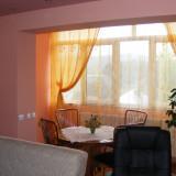 Apartament cu 4 camere - Apartament de vanzare, 82 mp, Numar camere: 4, An constructie: 1988, Etajul 3