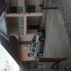 Casa in Barsau de Sus. jud SM - Casa de vanzare