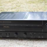 Amplificator Denon PMA 520 A