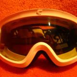Ochelari Carrera Commander Sky / Snowboard / Sanie
