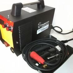 Aparat sudura Profesional GLADIATOR PROFI 300 (20-280 amp).
