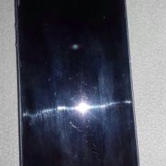 iPhone 5 Apple, Negru, 16GB, Neblocat