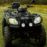 Vand / Vanzare ATV CF MOTO 500 2A
