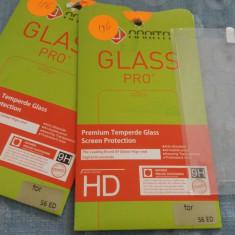 Folie sticla Samsung S6 edge