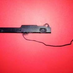 Difuzoare / Boxe laptop HP ProBook 4330s