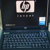 Dezmembrez laptop HP NC6120