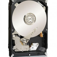 Hard disk 4 TB SATA 3, Seagate, 64MB cache, 5900 Rpm