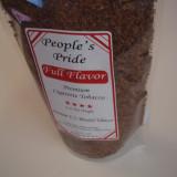 Tutun People's pride original 170g pentru rulat/injectat tigari