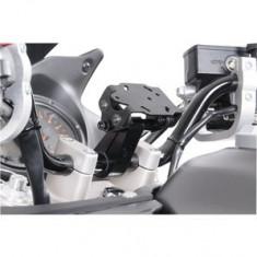 SW-Motech - suport universal ghidon pentru GPS - Husa GPS