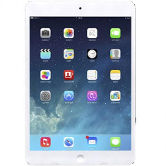 Apple Ipad air 2 16gb lte 4g alb