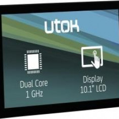 Tableta Utok 1005D 10 inci, 8GB