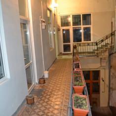 Apartament de inchiriat zona ultracentrala