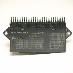 Amplificator auto Blaupunkt BQA 80