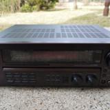 Amplificator Kenwood KRF-V 8060 D