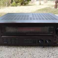 Amplificator Kenwood KRF-V 8060 D - Amplificator audio