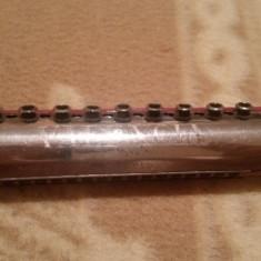 Muzicuta Valencia - 17 cm.