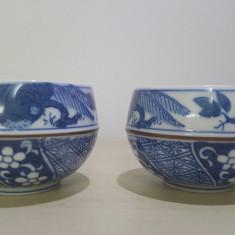 JAPONIA - PERIOADA MEIJI - Arta din Asia