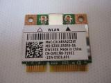 wifi Dell Inspiron 15 N4050 M4040 N5040 N5050 M5040 P18F001 DW1701 DW1503