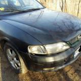 Opel Vectra, An Fabricatie: 1998, Motorina/Diesel, 330000 km, 2000 cmc