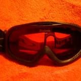 Ochelari Alpina Singleflex Scout Sky / Snowboard / Sanie