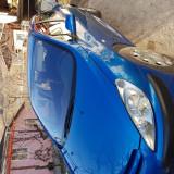 Peugeot 307, An Fabricatie: 2003, Benzina, 1400 cmc, 170000 km
